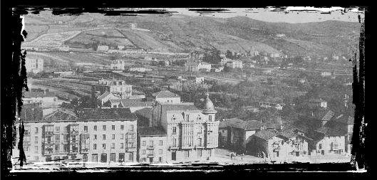 deusto 1902.jpg