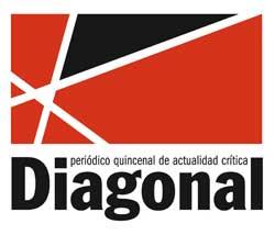 periodico-diagonal-españa