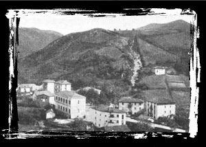 Alonsotegi1910.jpg