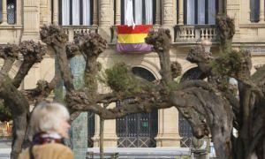 1397492732_659849_1397492936_noticia_normal
