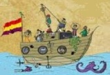 barco errep