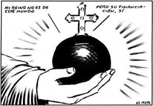ElRoto-Financiación