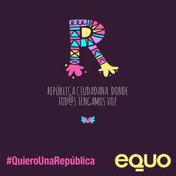 equo1