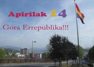 errenteria 2014