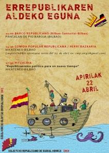 BARCO-REPUBLICANO 2012 def