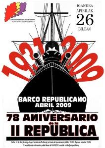 cartel barco definitivo abril 09
