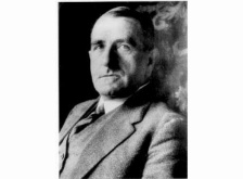 Teodoro Olarte