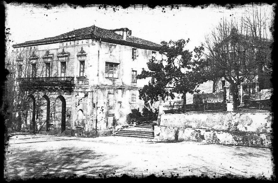 Bego ako errepublikazaleak bilboko errepublikazaleak 4 - Bilbao fotos antiguas ...