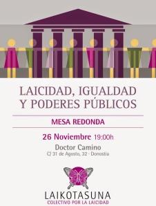 plazAndr Nov14-1