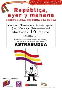 astrabudua