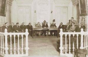 Ayto Portu 1931 BDP foto paramo