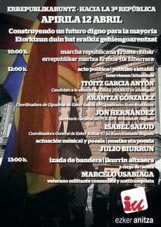 cartelrep2015
