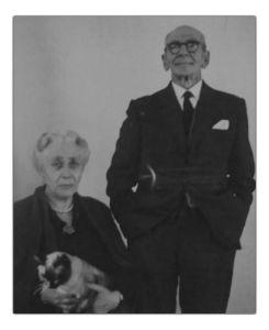 Faustina e Ismael de viejos.jpg