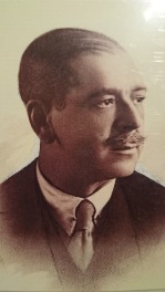 Ismael López Francés