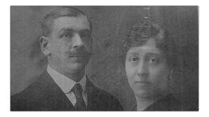 Ismael y Faustina.jpg
