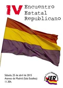 IV_ENCUENTRO_REPUBLICANO