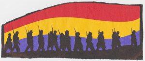 milicias republicanas