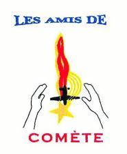 redcomet-logo