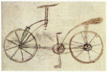 leonardo_bicicletta