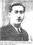 Prado Segurado Bon. Zabalbide