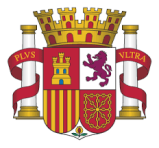 escudo republica