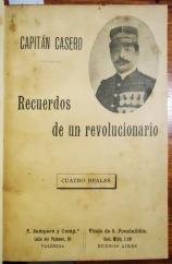 capitan-casero-recuerdos-de-un-revolucionario-republicano-4572-MLA3766342178_022013-F