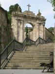 Cementerio-de-Mallona
