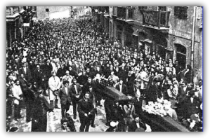 barakoctubre1929explosionaltohorno