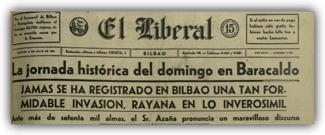 elazañaenBarakaldo16-7-35