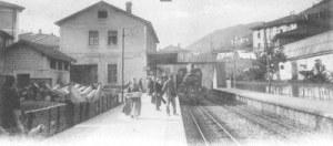 estacion-de-tren-de-maltzaga