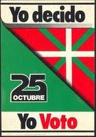 1979-x-25-estatutua