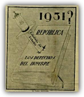 el-libera-11-7-31-garai
