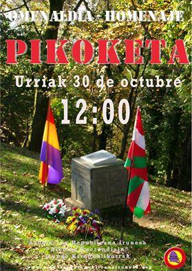 pikoketa-30-de-octubre