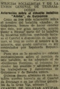 el-bon-azana-gip-6-2-37