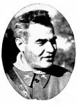 emilio-kleber-1895-1938
