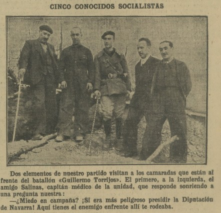 lc-bon-torrijos-23-3-37