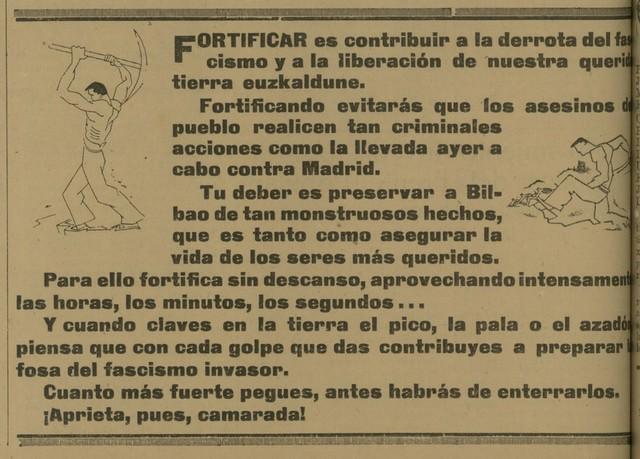er-fortificaciones-9-6-37
