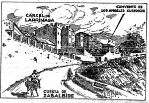 lg-carceles-bilbao-3-1-38