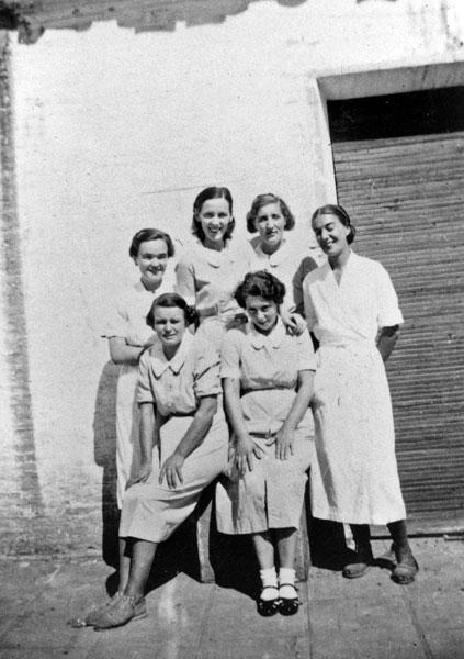 enfermeras-en-los-hospitales-de-granen-y-polenino