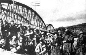 puentejaramabt4