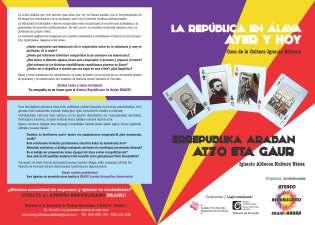 00 DÍPTICO JORNADAS REPUBLICANAS _PARA_IMPRIMIR_Página_1