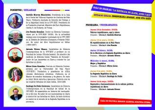00 DÍPTICO JORNADAS REPUBLICANAS _PARA_IMPRIMIR_Página_2